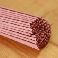 (도매)[디퓨져]발향섬유리드스틱-핑크